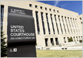FISA Court releases annual report for 2017: 1,147 surveillance requests in full and 391 requests with modification granted; a record 26 applications were denied (Zack Whittaker/ZDNet)