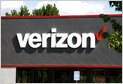 Verizon's Oath signs distribution deal to place four of its apps, Newsroom, Yahoo Sports, Yahoo Finance ...