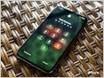 """Apple says the recent report of an iPhone brute force passcode hack """"was in error, and a result of incorrect testing"""" (Rene Ritchie/iMore)"""