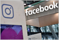 Instagram's IGTV had a chance to learn from the embarrassments of YouTube and Facebook, like conspiracy videos, but seems to have largely ignored the lessons (Shira Ovide/Bloomberg)