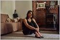 Experts say domestic abusers increasingly use connected home devices like smart locks, security cameras, and lighting to scare or spy on victims (Nellie Bowles/New York Times)