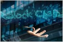 Microsoft and Ernst & Young announce blockchain-based content rights and royalties management network, first to be deployed for Microsoft's gaming partners (Thomas Claburn/The Register)