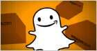 Code in Snapchat's Android app shows the company is developing a visual product search feature codenamed ...