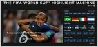 Inside Fox Sports, The Times, and Le Figaro's efforts to use AI, Alexa voice actions, and automation ...
