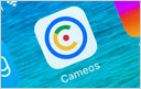 Google launches Cameos, a Q&A app for iOS that lets users respond to commonly searched questions about themselves, as part of its Posts on Google platform (Sarah Perez/TechCrunch)