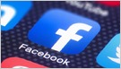 Facebook shuts down Friend List feeds, which had let users view posts from groups of specific friends, but keeps Friend Lists (Sarah Perez/TechCrunch) #wanitaxigo