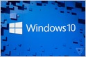 Next major Windows update will be called Windows 10 October 2018 Update and will arrive that month (Tom Warren/The Verge) #wanitaxigo