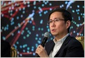 Sources: Alibaba suspends plans, announced in 2015, to expand its cloud business to the US, will focus on serving US multinationals that need cloud in China (Kevin McLaughlin/The Information) #wanitaxigo