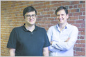Workable, a recruiting automation platform that uses AI software to help SMBs in more than 100 countries, raises $50M Series C bringing the total raised to $84M (Robin Wauters/Tech.eu)
