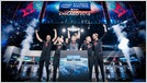 Intel extends partnership with esports company ESL in $100M deal to provide tech, including high-powered CPUs and 5G, for esports events worldwide through 2021 (Annie Pei/CNBC)