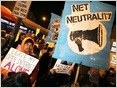 A year after FCC's vote to repeal net neutrality rules, there have been no big changes in how ISPs and mobile carriers provide their services (Klint Finley/Wired)