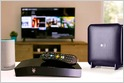 TiVo to launch Roku, Fire TV, and Apple TV apps in Q2 and Q3, letting people watch live or recorded video on multiple TVs without buying a separate TiVo Mini (Adi Robertson/The Verge)