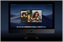 Apple has disabled the Group FaceTime feature on the server side and reports suggest this has fixed the security flaw for most people (Tom Warren/The Verge)