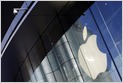 Apple reaches a deal with France to pay backdated taxes, with reports putting the sum at around €500M (Simon Carraud/Reuters)