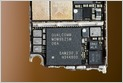 """In an Apple memo shown in Apple v. Qualcomm, Apple execs described Qualcomm tech as """"the best"""", raising questions about Apple's belief in its legal arguments (Reed Albergotti/Washington Post)"""