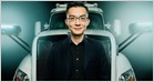 Profile of autonomous trucking company TuSimple, which is valued at $1.1B and claims it has developed a proprietary vision system that can see a kilometer ahead (Alan Ohnsman/Forbes)