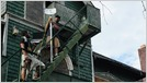Report finds that 26 states now either restrict or outright prohibit towns and cities from building their own broadband networks, up from 20 in 2018 (Karl Bode/Motherboard)