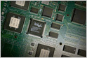 A side-channel flaw called ZombieLoad affects nearly all post-2011 Intel chips; Apple, Microsoft, Google release fixes today that, like Spectre, hit performance (Zack Whittaker/TechCrunch)