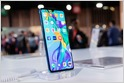 Sources: Huawei readies for a 40-60% drop in global smartphone sales, as Trump's ban starts hurting business and some carriers pass on the new Honor 20 flagship (Bloomberg)