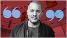 Interview with Jony Ive on why he is leaving Apple, continuing to work with the company with his new firm LoveFrom, whose name was inspired by Steve Jobs, more (Tim Bradshaw/Financial Times)