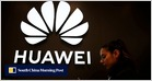 Huawei says 28 out of its 50 commercial 5G infrastructure contracts are in Europe (Li Tao/South China Morning Post)