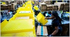 Sources: Amazon offers Marketplace merchants perks like prominent placements, more if they agree to sell their successful brands to Amazon, often at $10K/brand (Jon Emont/Wall Street Journal)