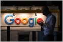 Google and plaintiffs agree on a $13M settlement in a 2010 class action over Google Street View's collection of personal info from unencrypted Wi-Fi networks (Peter Blumberg/Bloomberg)