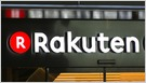 Japanese e-commerce giant Rakuten launches crypto exchange for trading in bitcoin, ether, and bitcoin cash, via an Android app, with no fees for making trades (Daniel Palmer/CoinDesk)