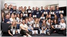 Lunar Way, a Denmark-based banking app that raised €13M and expanded to Norway in February, raises €26M, says it has obtained a European banking license (Mary Loritz/EU-Startups)