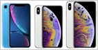 Apple says iPhone 11 will start at $699, 11 Pro at $999, and 11 Pro Max at $1,099; iPhone 8 now costs $449 and XR is $599; all base models have 64GB storage (Emil Protalinski/VentureBeat)