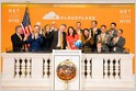 Interview with Cloudflare co-founder Michelle Zatlyn on its IPO, its dual-class stock structure giving employees 10x the voting rights over public shares, more (Connie Loizos/TechCrunch)