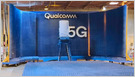 An overview of Qualcomm's various R&D projects aimed at making 5G technology ubiquitous over the next few years (Jeremy Horwitz/VentureBeat)