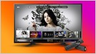 Apple TV app launches on Amazon Fire TV devices starting with the Fire TV Stick 4K and HD models, with support for other devices and models coming soon (Benjamin Mayo/9to5Mac)