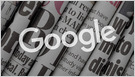Google says it is changing mobile search results for news topics, adding more carousels of stories, starting in the US and rolling out later internationally (Greg Sterling/Search Engine Land)