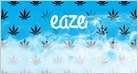 Sources: Eaze, an on-demand pot delivery startup with $166M in funding, raises $15M bridge round, amid struggles with cash and a pivot to selling its own brands (TechCrunch)