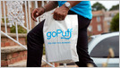 Sources: SoftBank's Vision Fund led a $750M investment last August in Philadelphia-based goPuff, an on-demand delivery service for convenience products (The Information)