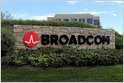 Broadcom says it has entered into two multi-year agreements with Apple for the supply of wireless components that it estimates could generate $15B in revenue (Amal S/Reuters)