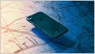 Since rollout of iOS 13, which warns users of apps tracking their location, marketers have collected 68% less background and 24% less foreground location data (Jared Newman/Fast Company)