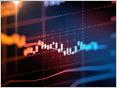 Box supera las expectativas del cuarto trimestre con ingresos de $ 183.6M, un aumento del 12% interanual y una facturación de $ 281.9M, un aumento del 19% interanual, dice que logró su primer año completo de rentabilidad no GAAP (Stephanie Condon / ZDNet) 57