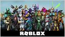 La plataforma de juegos en línea Roblox recauda $ 150 millones liderados por el fondo de etapa tardía de a16z, según se informa a una valoración de $ 4 mil millones; Roblox fue valorado en $ 2.5B + a partir del año pasado (Sarah Perez / TechCrunch) 3