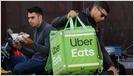 El jefe de Uber Eats, Jason Droege, renuncia y es reemplazado por el vicepresidente Pierre-Dimitri Gore-Coty cuando la compañía sale de algunos mercados en medio de la creciente competencia (Michelle Cheng / Quartz) 66
