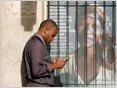 Jumo, con sede en Sudáfrica, que se asocia con proveedores de servicios financieros y telecomunicaciones para ofrecer préstamos, ahorros y servicios de seguros, recauda $ 55 millones (Yomi Kazeem / Quartz) 30
