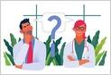 Ribbon Health, que construye una plataforma de datos de médicos, planes de seguro y costos para compañías de atención médica, recauda $ 10.25 millones de la Serie A dirigida por a16z (Jonathan Shieber / TechCrunch) 20