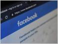 Facebook demanda a la firma de análisis de datos OneAudience, alegando que pagó a los desarrolladores de aplicaciones para que instalen su SDK en sus aplicaciones para poder recolectar datos de los usuarios de Facebook (Catalin Cimpanu / ZDNet) 61