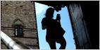 Fuentes: AT&T, T-Mobile, Sprint y Verizon se enfrentan a fuertes multas después de que la investigación de la FCC descubriera que los operadores no hicieron lo suficiente para proteger a los usuarios & # 039; datos de ubicación (Wall Street Journal) 13