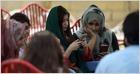 Pakistán revisará las nuevas reglas de censura en Internet luego de que un grupo que representa a Facebook, Google y Twitter escriba una carta amenazando con abandonar el país (New York Times) 5