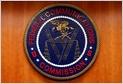 Fuentes: FCC propone multar a AT&T, T-Mobile, Sprint y Verizon al menos $ 200 millones en total por divulgar incorrectamente algunos datos de ubicación en tiempo real de los usuarios (David Shepardson / Reuters) 9