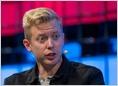 """El CEO de Reddit, Steve Huffman, dice que TikTok es """"fundamentalmente parasitario"""", siempre escucha, y su tecnología de huellas digitales es """"realmente aterradora"""" (Lucas Matney / TechCrunch) 1"""