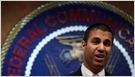 FCC propone multas de $ 91 millones para T-Mobile, $ 57 millones para AT&T, $ 48 millones para Verizon y $ 12 millones para Sprint por compartir clientes & # 039; información de ubicación con terceros (Margaret Harding McGill / Axios) 4