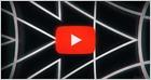 Informe de las normas de la comunidad de YouTube: se eliminaron 5 millones de videos y 2 millones de canales entre octubre y diciembre de 2019; Se apelaron 109K eliminaciones de video y se restablecieron 23K (Julia Alexander / The Verge) 6